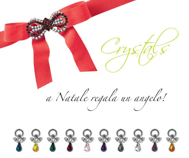crystals_natale_2015